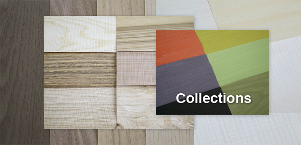 collections-veneers