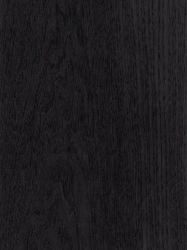 Ash Crown Cut Black Amber NAF 100
