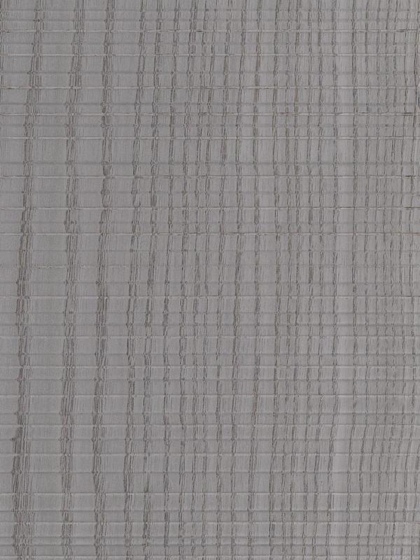 Ash Quarter Cut Feelwood Horizontal Ceniza Natural Wood