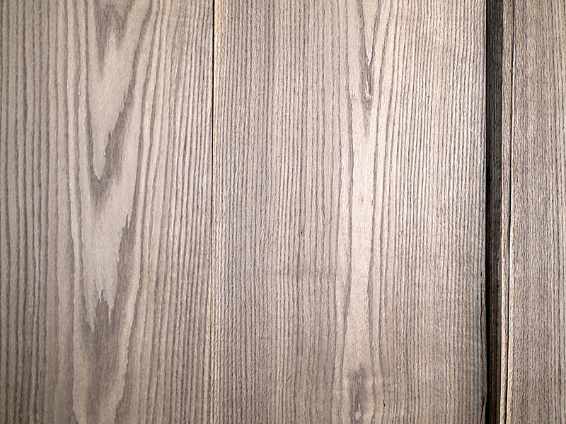 Crown Cut Thermotreated Red Oak