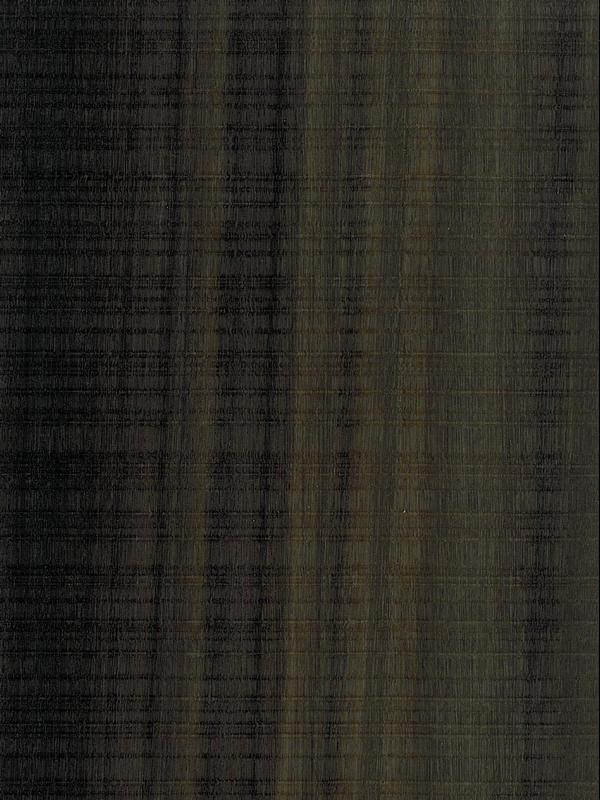 Eucalyptus Quarter Cut Fume Feelwod Horizontal