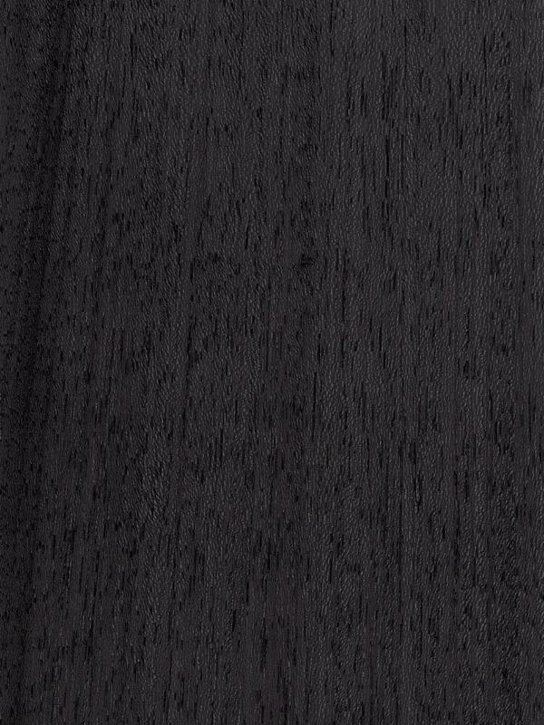 Koto Quarter Cut Black Amber NAA 100