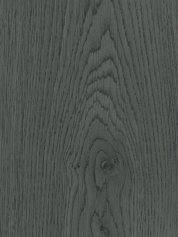 Oak Crown Cut Rustic Aged 5