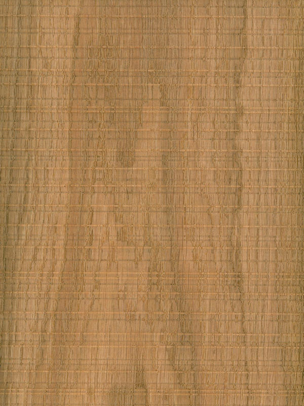 Oak European Crown Cut Feelwood Horizontal