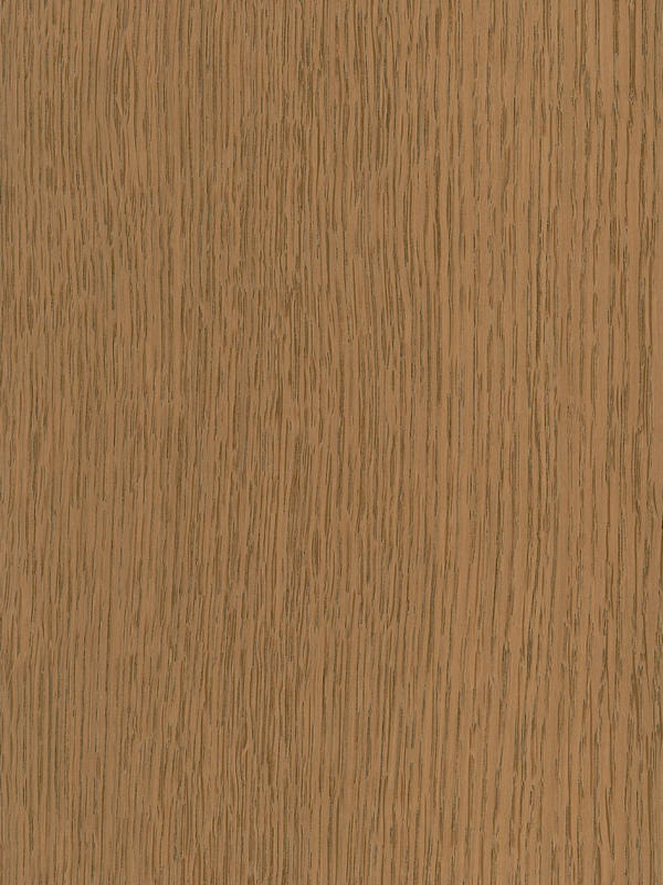 Oak European Quarter Cut Thermo-Treated
