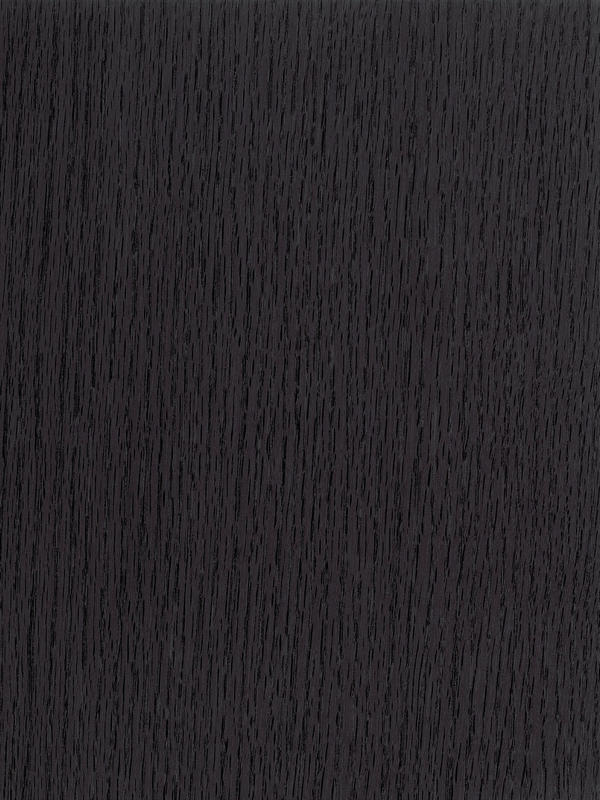 Oak Quarter Cut Black Amber NAA 100