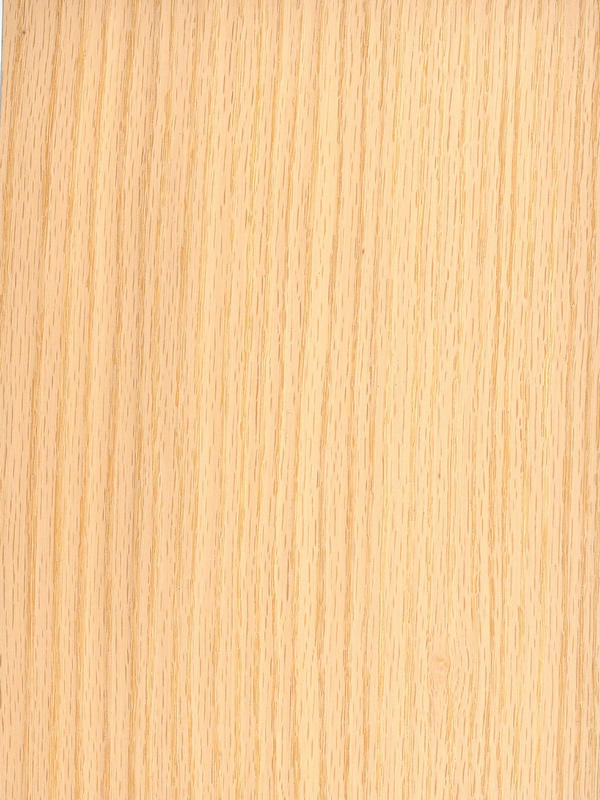 Oak Quarter Cut Uniblanco