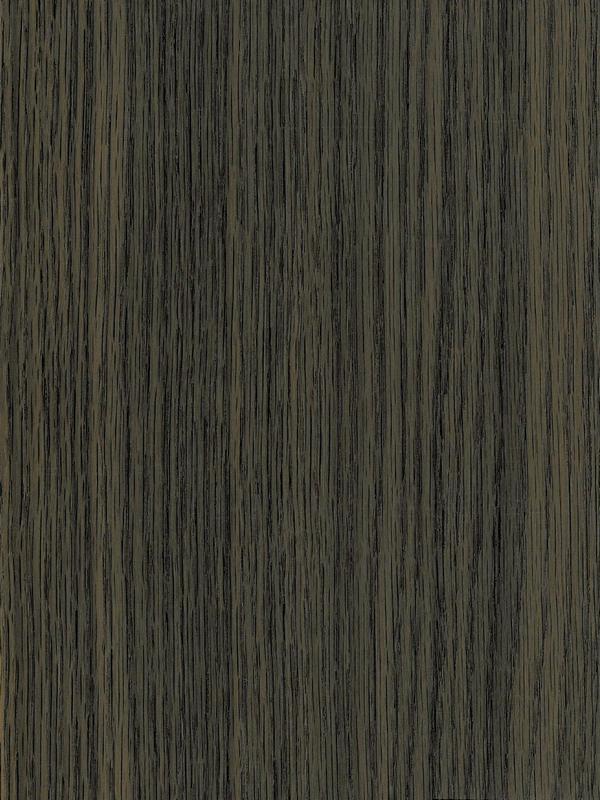 Red Oak Rift Cut Fume Natural Wood Veneers Channel Veneers