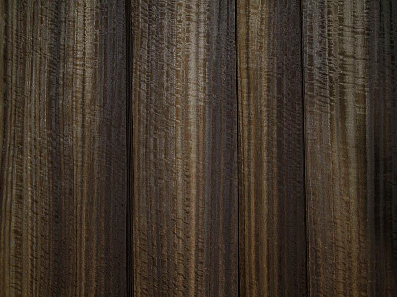 Quarter Cut Frissé Fumé Eucalyptus