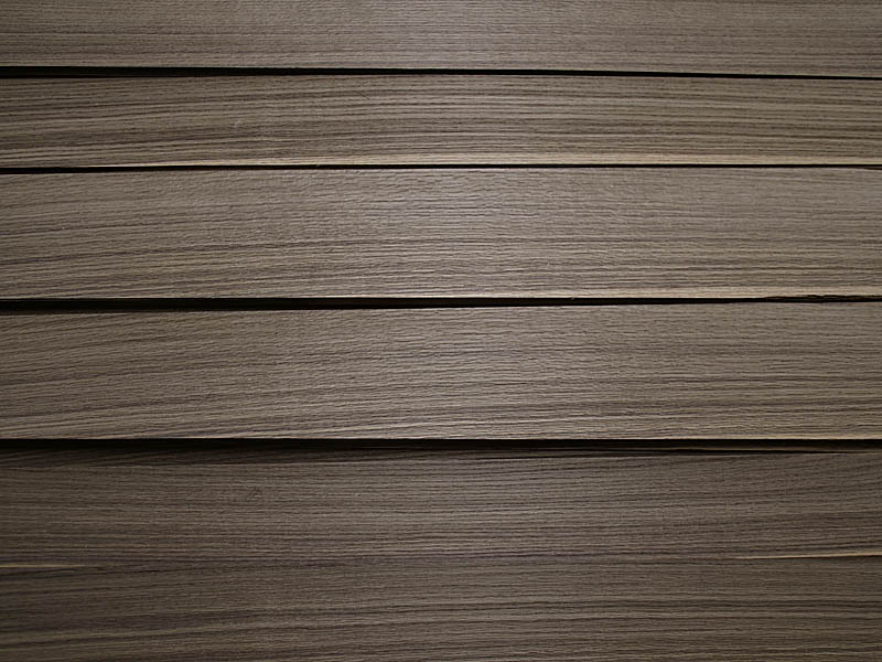 Red Oak Quarter Cut Fume Natural Wood Veneers