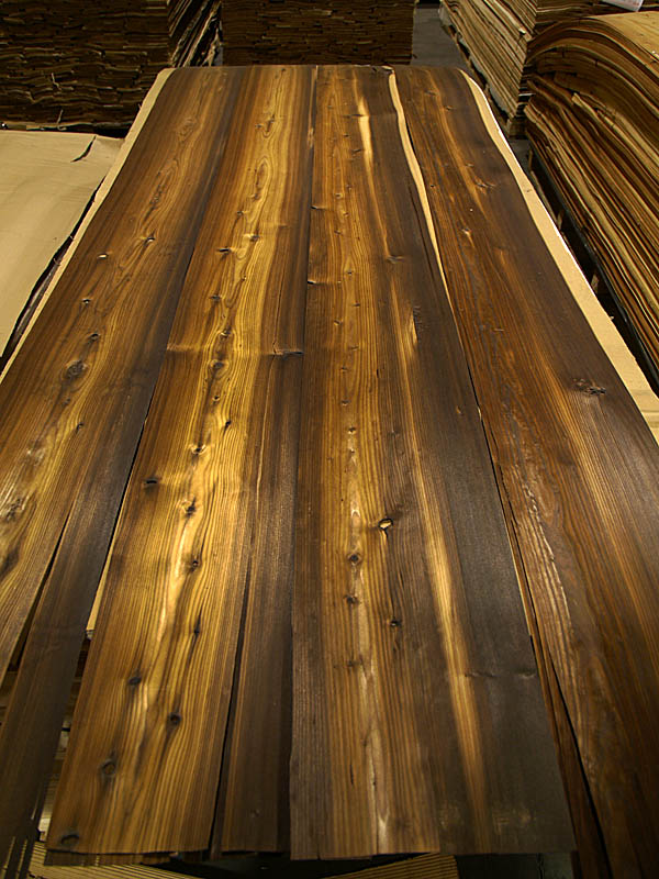 Larch Lumber Uses Best 2017