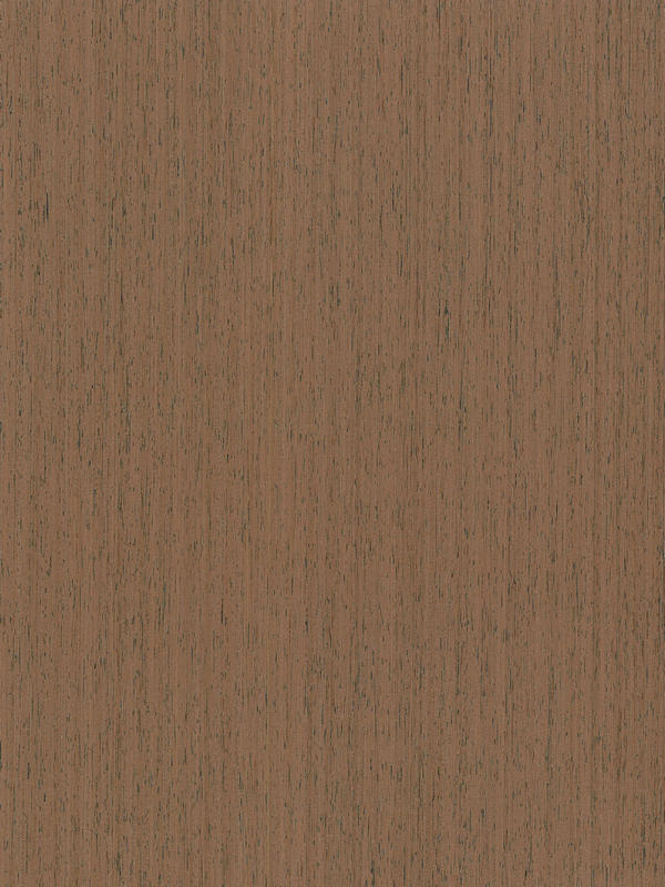 Wenge Quarter Cut M 1112