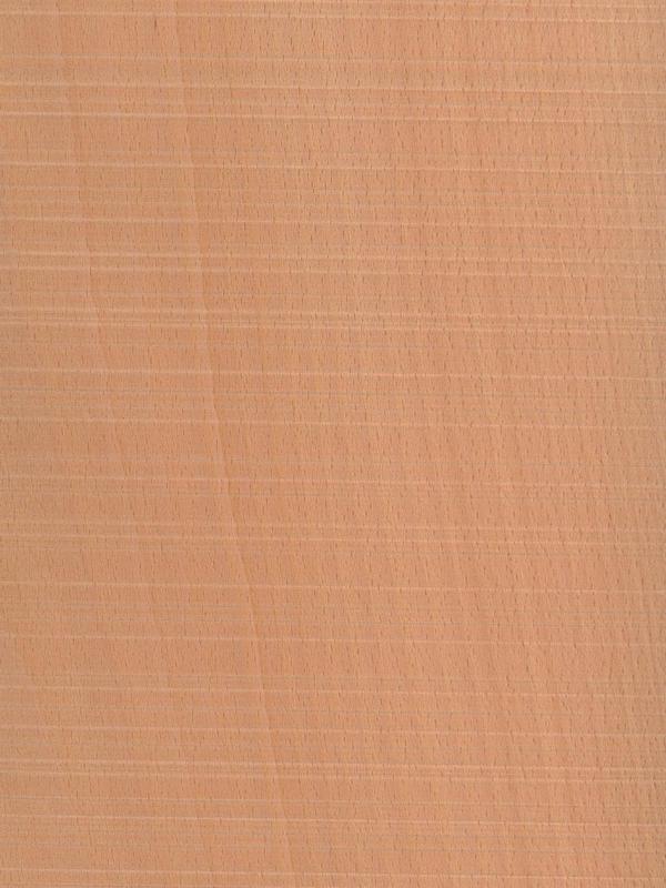 Beech Crown Cut Steamed Feelwood Horizontal 2