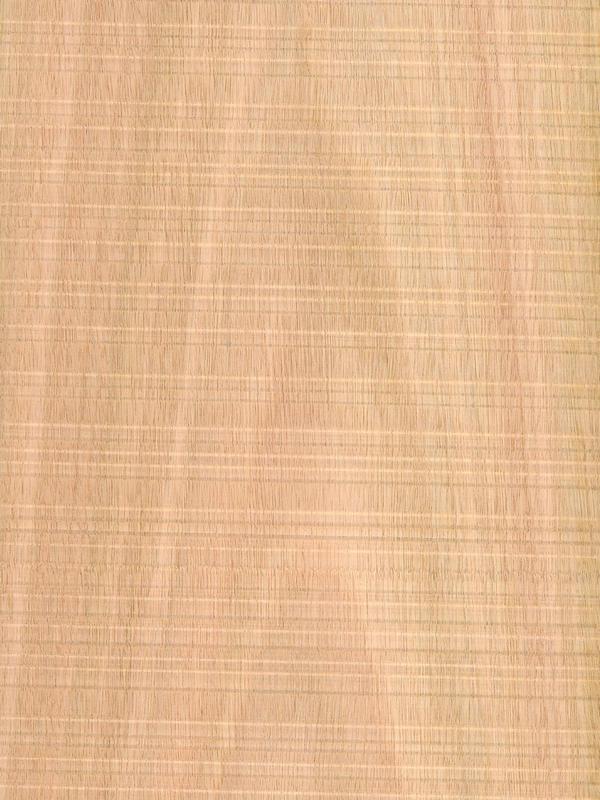 Eucalyptus Crown Cut Feelwood Horizontal 2