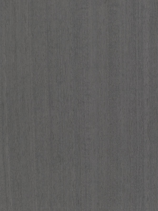 Eucalyptus Quarter Cut Cinder GBF 101