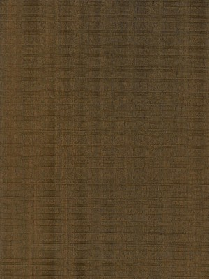 Sapele Quarter Cut Feelwood