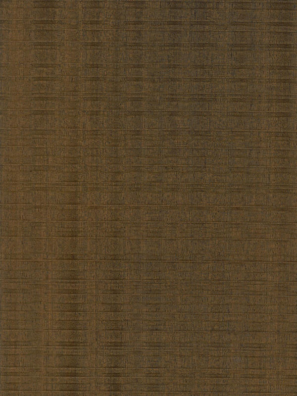 Sapele Quarter Cut Feelwood Horizontal 2