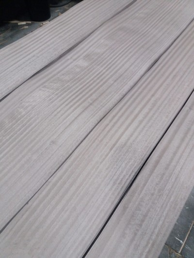 Silver aged rift cut eucalyptus