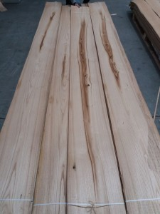 reclaimed chestnut 1